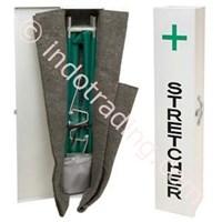 Jual Junkin Safety Merk STRETCHER 2