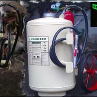 Fire Extinguisher Firend FE 1200 AFFF 1