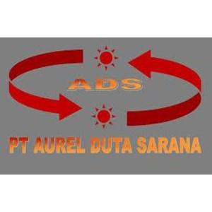 jasa kontraktor barang By PT   Aurel Duta Sarana