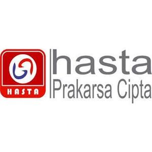 jasa service AC By PT   HASTA PRAKARSA CIPTA