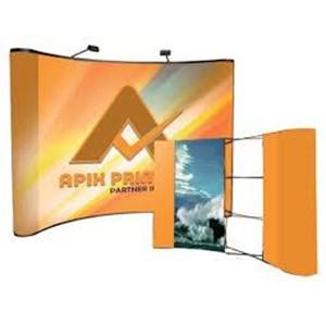 jasa percetakan By PT   Apix Printing