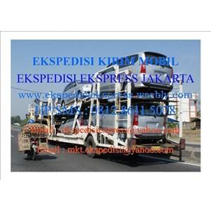 pengiriman mobil By Ekspedisi Kirim Mobil motor
