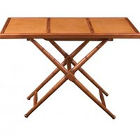 MALINDI TABLE – SF5127