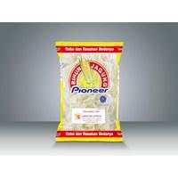 Makanan instan - Bihun Jagung Pioneer 1 Keping