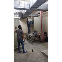 Jasa Pemasangan Trafo Bogor By Trasmeca Jaya Electric