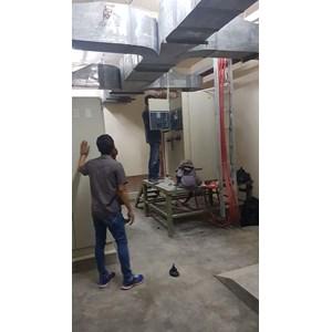 Jasa Pemasangan Trafo Bogor By CV. Trasmeca Jaya Electric
