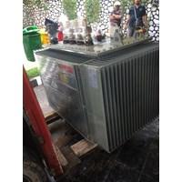 Jasa Pemasangan Trafo Tangerang By Trasmeca Jaya Electric