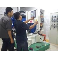 Jasa Pemeliharaan Dan Pengecekan Panel Jabodetabek By Trasmeca Jaya Electric