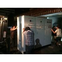 Jasa Perakitan Panel Listrik Gedung Utama Bekasi By Trasmeca Jaya Electric