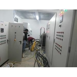 Jasa Perbaikan Dan Modifikasi Panel Depok By CV. Trasmeca Jaya Electric
