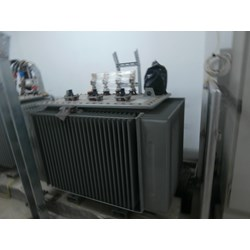 Jasa Perbaikan Trafo Bogor By Trasmeca Jaya Electric