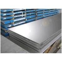 Jual Aluminium Stainless Steel