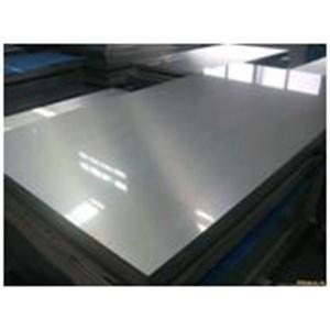 Dari Plat Stainless Steel 2