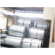 Plat Aluminium Galvalum