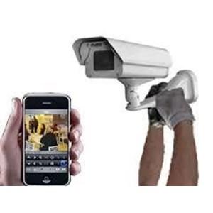 Service dan Pemasangan CCTV By DIGITAL MEDIA
