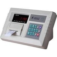 Indikator XK3190 A1