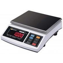 Portable Scales EXCELLENT JCS-B LED 3Kg 6kg 15Kg 30kg