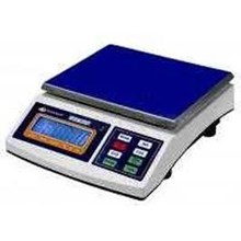 Scales Table JCS-B LCD