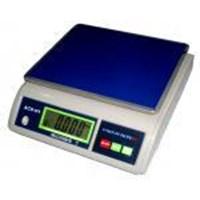 Timbangan Henherr ACS H1 LCD 3kg 6kg 15kg 30kg Murah Bergaransi 1