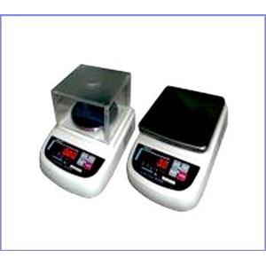 Timbangan Electronic Balance HENHERR BL H2 300g 600g 1500g 2000g 3000g 6000g Murah Akurat Bergaransi