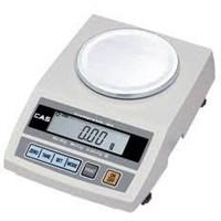 Timbangan Electronic Balance CAS MW-II Murah Bergaransi