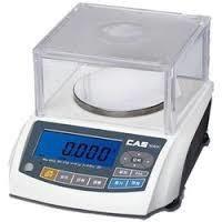 Timbangan Electronic Balance CAS MWP-H Murah Bergaransi 1