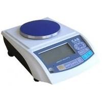 Jual Timbangan Electronic Balance CAS MWP-H Murah Bergaransi 2