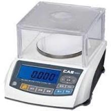 Timbangan Electronic Balance CAS MWP-H Murah Bergaransi