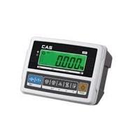 Distributor Timbangan Duduk CAS HDI 30Kg 75Kg 150Kg 300Kg 600Kg Murah Akurat Bergaransi 3
