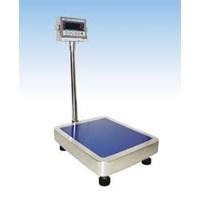 Timbangan Duduk Digital CAS CI 2001AS 60kg 100kg 150kg 200kg Murah Akurat Bergaransi
