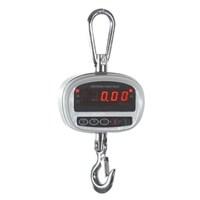 Jual Timbangan Gantung Digital SONIC GSE 50kg 100kg 150kg 300kg Murah Bergaransi 2