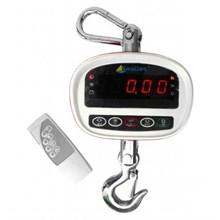 Timbangan Gantung Digital SONIC GSE 50kg 100kg 150kg 300kg