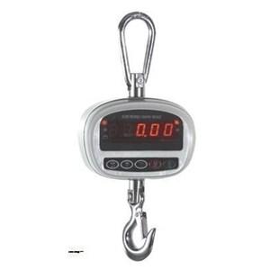 Timbangan Gantung Digital SONIC GSE 50kg 100kg 150kg 300kg Murah Bergaransi