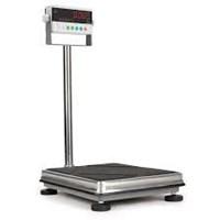 Timbangan Bench Scale ALEXA 30kg 60kg 150kg 300kg 500kg 600kg Murah Bergaransi 1