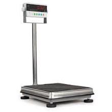 Timbangan Bench Scale ALEXA 30kg 60kg 150kg 300kg 500kg 600kg Murah Bergaransi