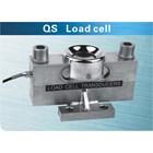 Load Cell KELI QS 25ton 30ton Murah Bergaransi 2