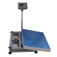 Jual Timbangan Digital Excellent BS-MS-A12E 30Kg 60kg 100kg Murah Bergaransi 2