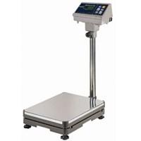 Jual Timbangan NAGATA Digital LCS-201W 30kg Murah 2