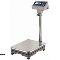 Jual Timbangan NAGATA Digital FAT-201W 60kg Murah 2