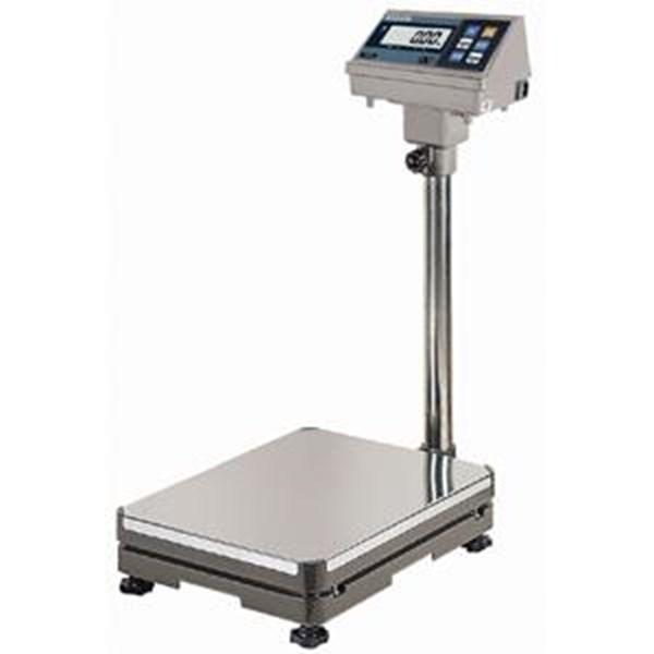 Timbangan NAGATA Digital FAT-201W 60kg Murah