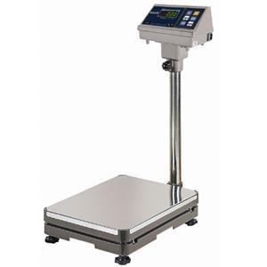 Timbangan NAGATA Digital LCS-202W 60kg Murah