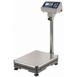 Timbangan Digital Nagata FAT-202W 150kg Murah Bergaransi