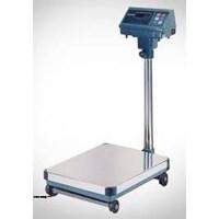 Jual Timbangan NAGATA Digital LCS-203W 60kg Murah 2