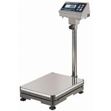 Timbangan NAGATA Digital FAT-203W 60kg Murah