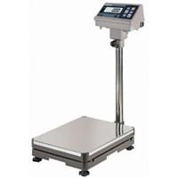 Timbangan Digital NAGATA FAT-203W 300kg Murah  1