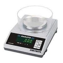 Timbangan Digital NAGATA EK-15000 Murah