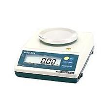 Timbangan NAGATA Digital EK-15000 AC DC Power Supp
