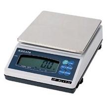 Timbangan Digital NAGATA FAT-05 Murah