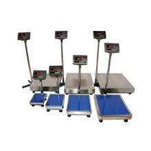 Timbangan Duduk Digital 30Kg 60kg 100kg 150kg 300kg 500kg Murah Bergaransi