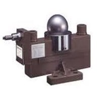 Buy Load Cell  Shear Beam S type Double Ended Compression 4